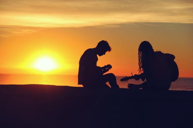 Parterapi Roskilde kan hjælpe jeres parforhold