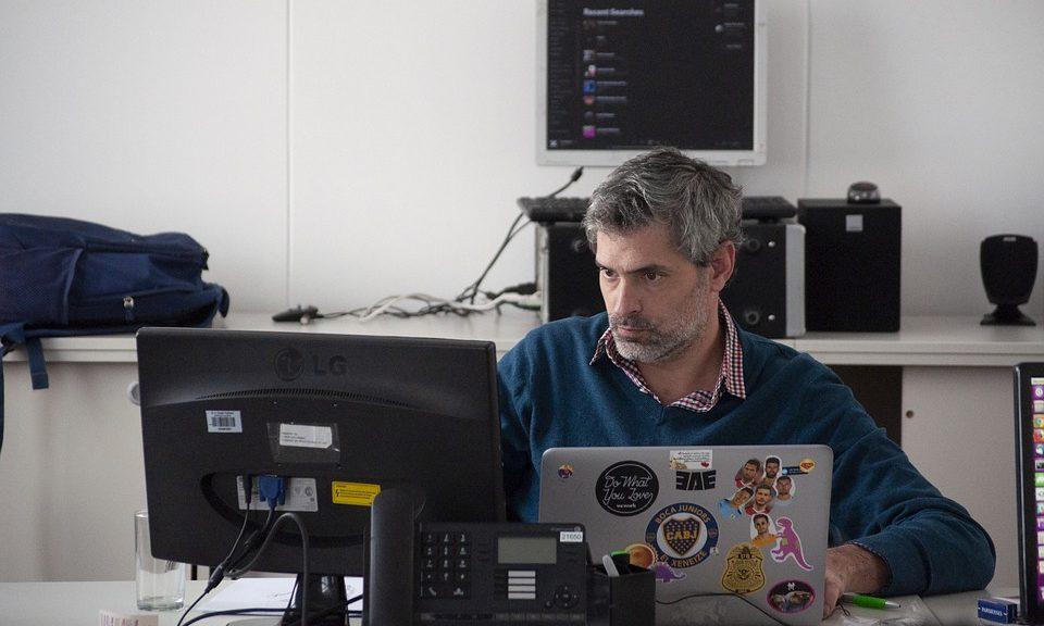Webbureau kan gøre dit digitale footprint unikt